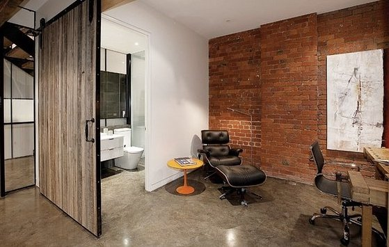 Wall Partitions Home Room Dividers And Partition Walls Creating ...