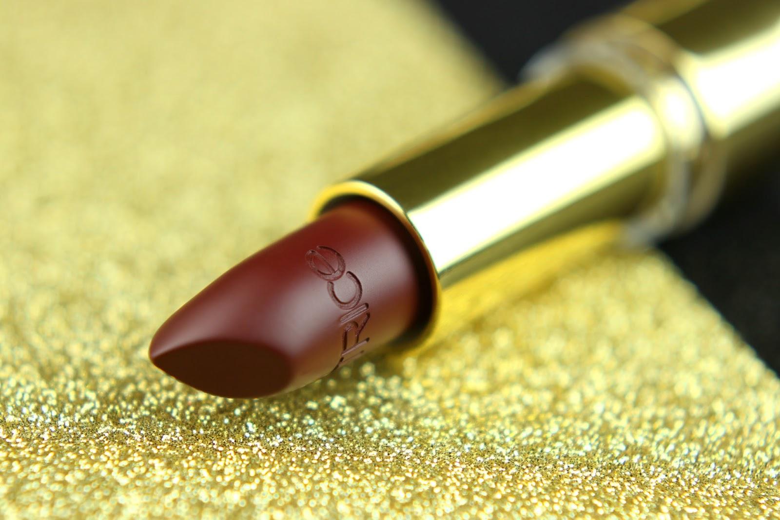 beauty meets fashion, CATRICE, drogerie, fashion, highlighter, kaviar gauche, lidschatten, limited edition, lippenstift, look, nagellack, nude, nude sublime, palette, review, rouge noir, swatches, tragebilder,