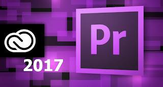 Adobe Premiere Pro CC 2017 full crack