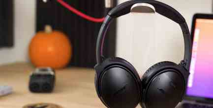 bose headphones price