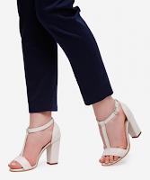 sandale-in-tendinte-ce-modele-se-poarta1