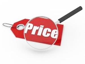 daftar harga jasa perbaikan