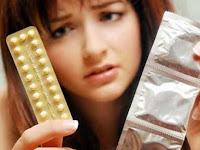 Cara Ampuh Mengatasi Kemaluan Infeksi Keluar Nanah