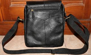 jual tas kulit asli garut