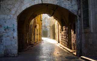 nablus-old-city