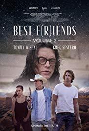 Melhores Amigos Volume 2 Legendado