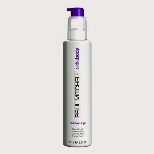 best styling mousse for fine hair best hair products for hair everything pretty 1143 | paul