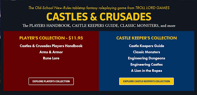 https://bundleofholding.com/presents/Castles