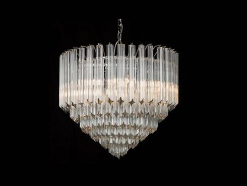 Ricambi Plafoniere Vetro : Lampadari specchi vasi di murano e pezzi ricambio in vetro