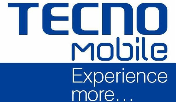 Collection Of All Tecno Android Phones Stock Firmware