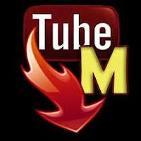 tubemate 2.2.6 apk