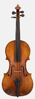 https://www.pinterest.com/davidbeard4/violins-nicolo-amati/