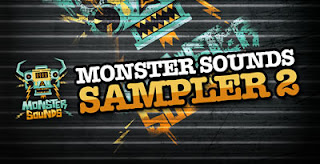 https://www.loopmasters.com/genres/91-Label-Samplers/products/1583-Monster-Sounds-Label-Sampler-2?a_aid=594d72ec243ea&a_bid=1d2aeda3