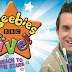 CBEEBIES LIVE! REACH TO THE STARS Heads to London Wembley Arena this Spring