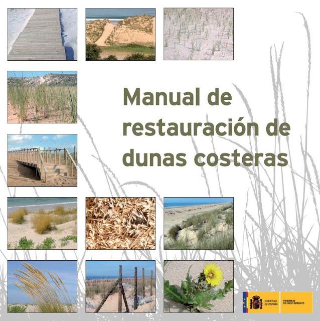 http://www.magrama.gob.es/es/costas/publicaciones/manual_restauracion_dunas.aspx