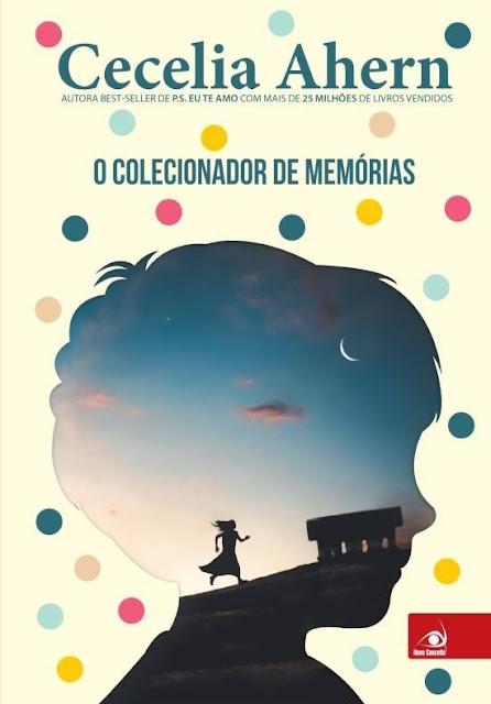 https://www.saraiva.com.br/o-colecionador-de-memorias-uma-infancia-esquecida-uma-vida-descoberta-9887987.html
