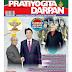 pratiyogita darpan February 2016 pdf free download