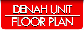 http://www.sedayuindocity.com/2017/04/denah-unit-dan-floor-plan-tokyo-pik-2.html