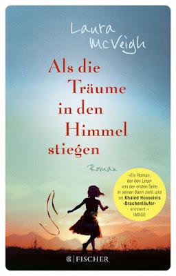 http://www.fischerverlage.de/buch/als_die_traeume_in_den_himmel_stiegen/9783596299706