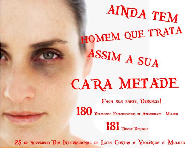 Resultado de imagem para ~violencia domestica contra a mulher