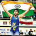 Bajrang Punia wins India's first gold medal at 2018 Asian Games