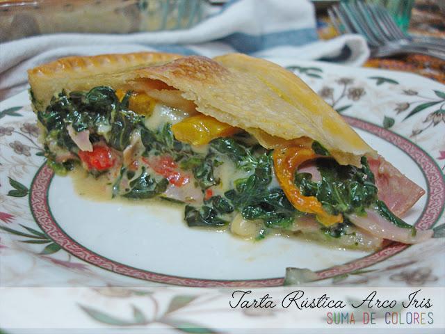 Tarta-Rustica-Arco-Iris-05