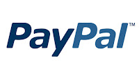 PayPal-software-job-openings