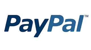 PayPal-images-jobs