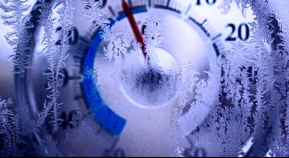 """تارودانت24 _ توقعات """"الأرصاد الجوية"""" لطقس اليوم الثلاثاء"""