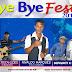 Bye Bye Fest 2016, em Mairi-BA