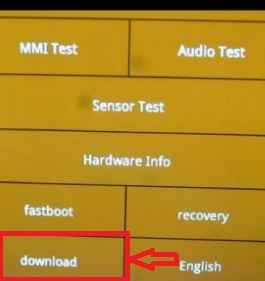 تفليش ،وتحديث ،جهاز، شاومي ،Firmware، Update، Xiaomi ،Redmi، 5A، to، Android ،8.1