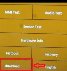 تفليش ،وتحديث ،جهاز، شاومي ،Firmware، Update، Xiaomi ،Redmi ،Note ،7 Pro، to، Android ،9.0