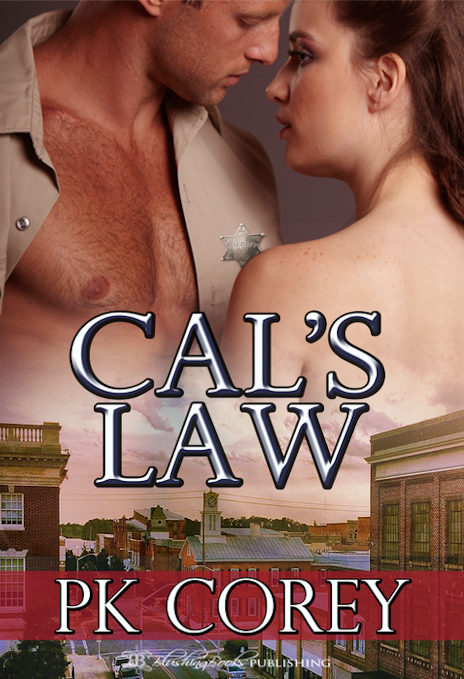 Cal's Law