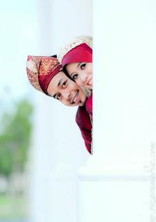 Photography Business,Photography studio,Photography still life,Photography video,Fotografi wedding