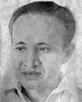 Sutan Takdir Alisjahbana (STA)