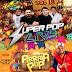 Cd Super Pop Live 360 ao Vivo na Casa de Show Jurunense em Santa Izabel do Pará 30-06-2018 - Djs Elison e Juninho