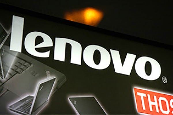 聯想短期不再併購,用「中國方式」打造Motorola