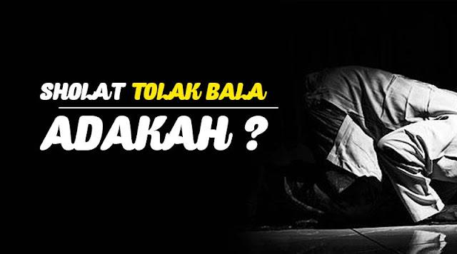Khilafiyah Ulama Tentang Shalat Rebo Wekasan, KH Hasyim Asy'ari Tidak Memperbolehkan