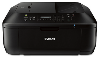 Canon PIXMA MX479 For Windows, Mac, Linux