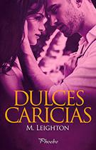 dulces-caricias-pretty