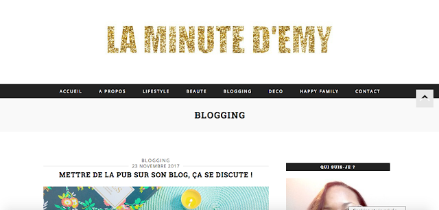 https://www.laminutedemy.com/blogging/