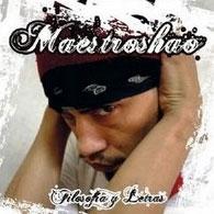 cultura rapper sudamericana