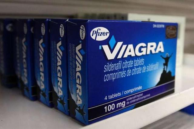 obat viagra jual viagra asli di jakarta