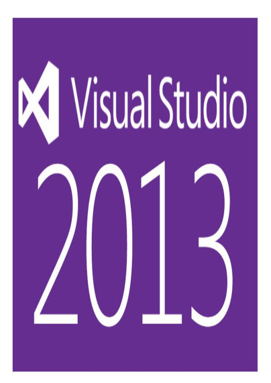 Download Visual Studio 2013 Ultimate ISO for PC free full version
