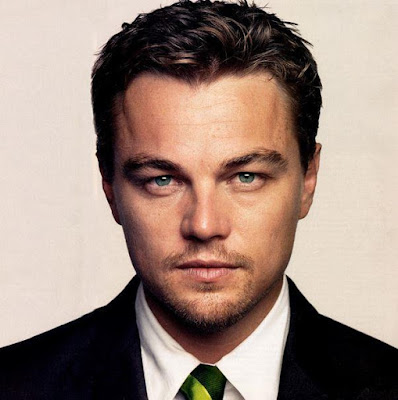 Leonardo%2BDiCaprio