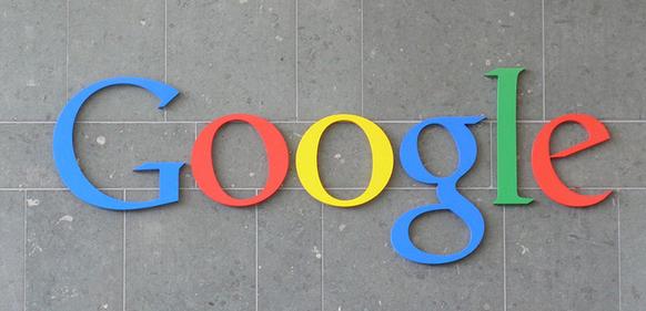 Uni Eropa denda Google $ 2.7B karena menyalahgunakan monopoli pencarian