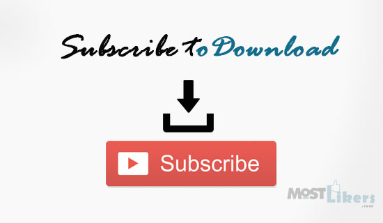 Allowing File to Download Only for Subscribed Members Using PHP