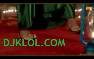 News mp3 video song download