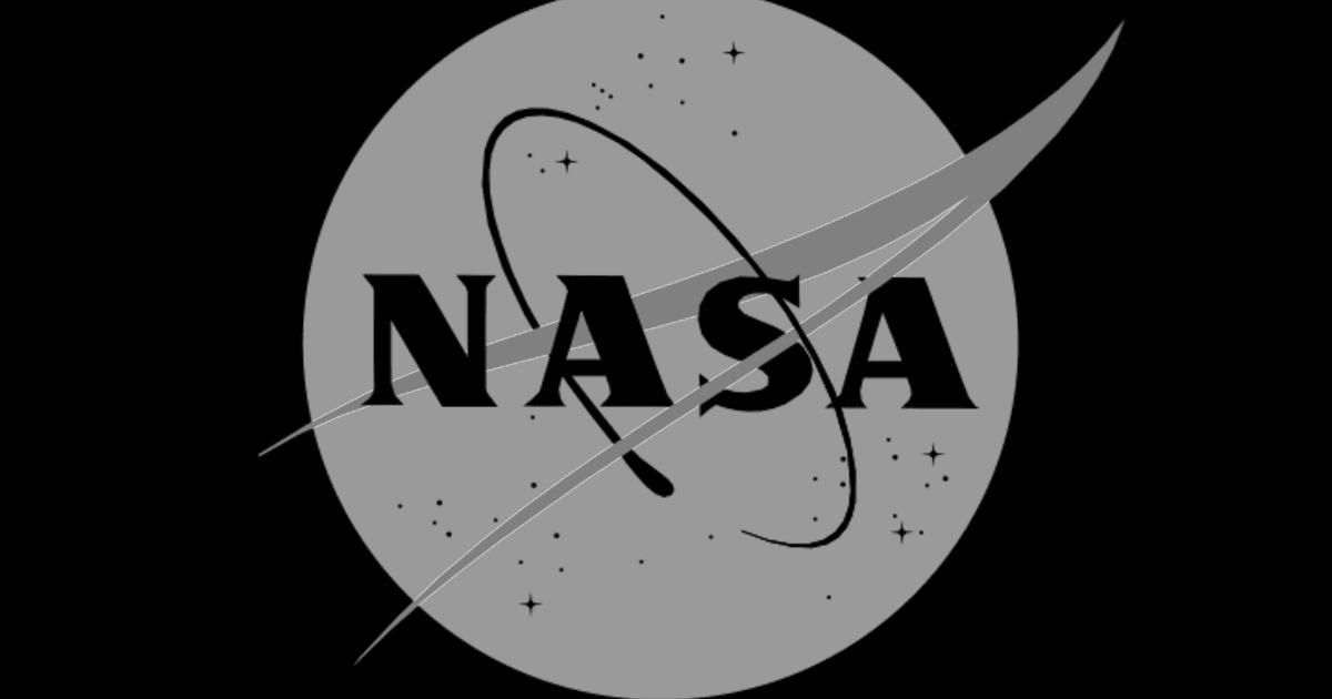 Nasa rocket coloring pages