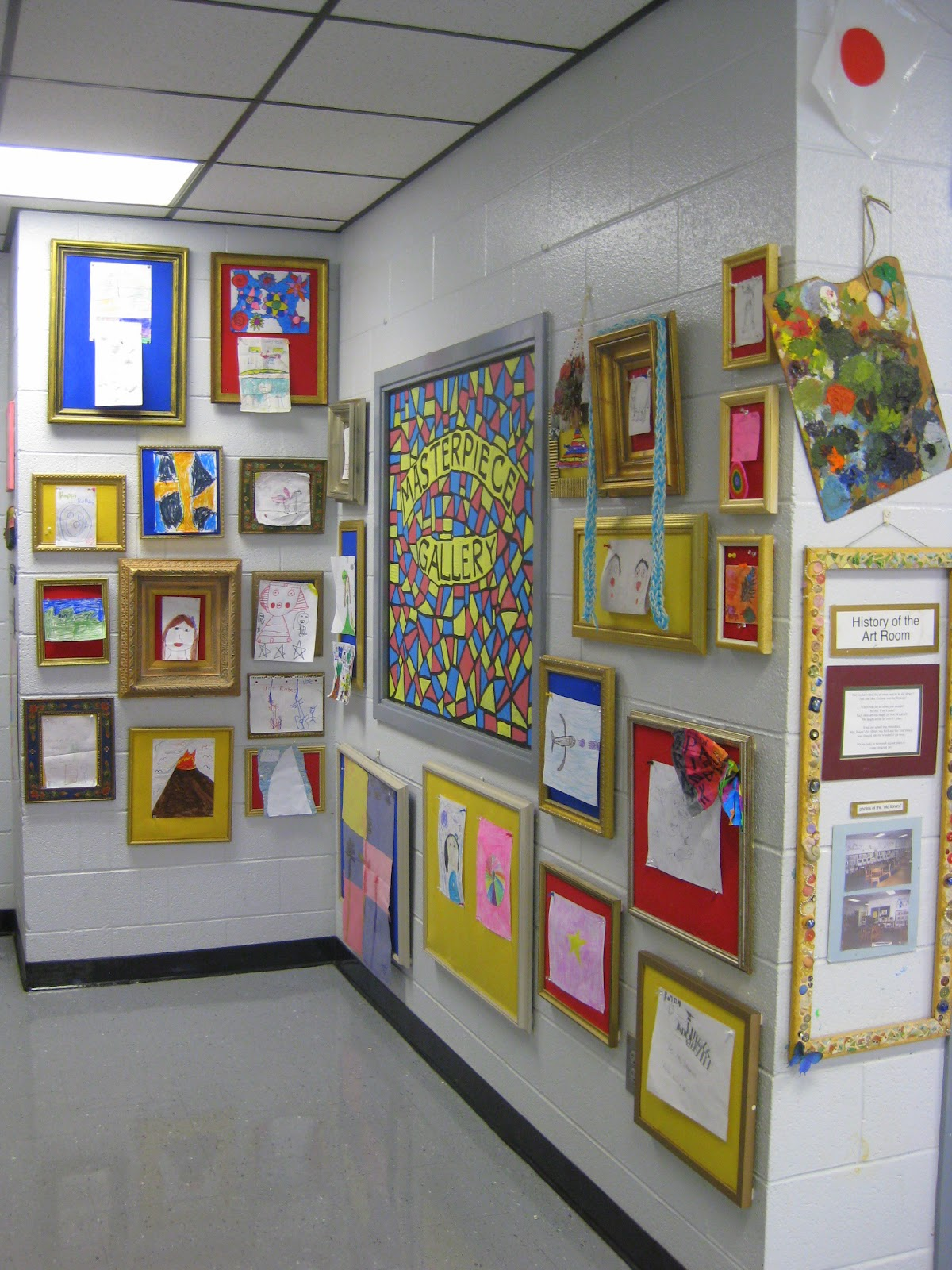gallery incredible cork board. At First, I Pinned Their Drawings To A Bulletin Board. Over Time, This Overcrowded Spot Became An Eyesore In The Classroom. And Didn\u0027t Want Hard Gallery Incredible Cork Board